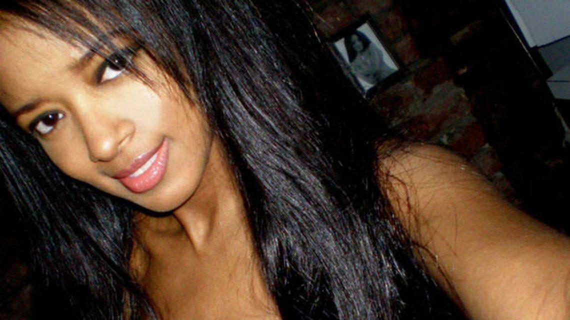 Una ex modelo de Playboy se tiró desde el piso 25 con su hijo de siete años