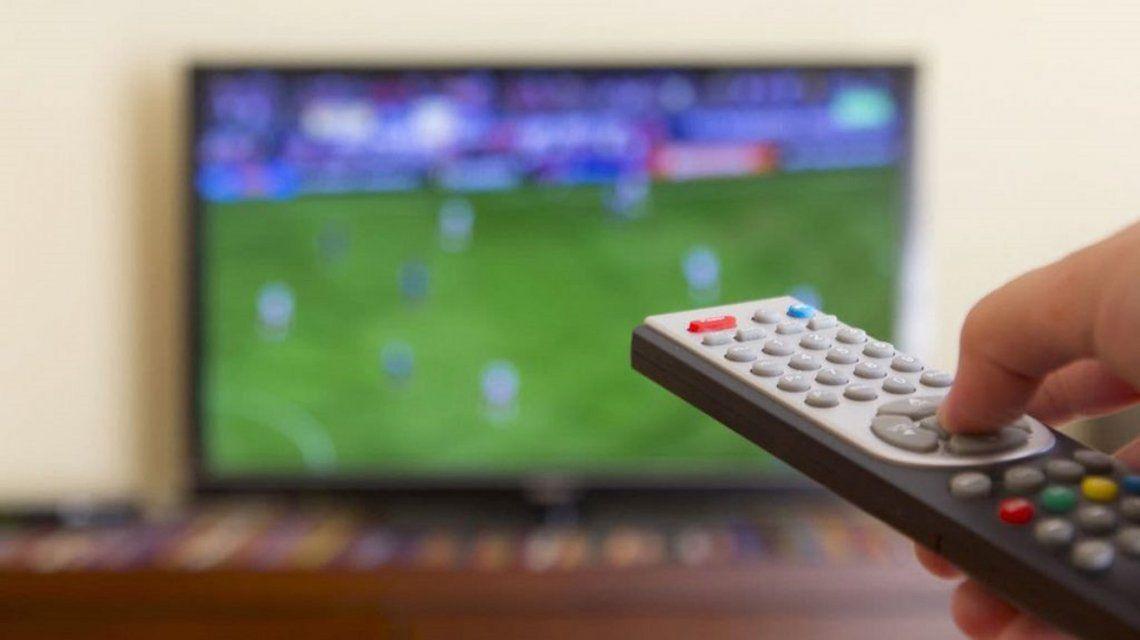 ¿Qué va a pasar con el pack fútbol de cable durante el Mundial de Rusia?