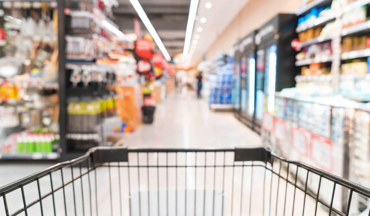El Gobierno admitió que este año la inflación será mayor al 15% previsto