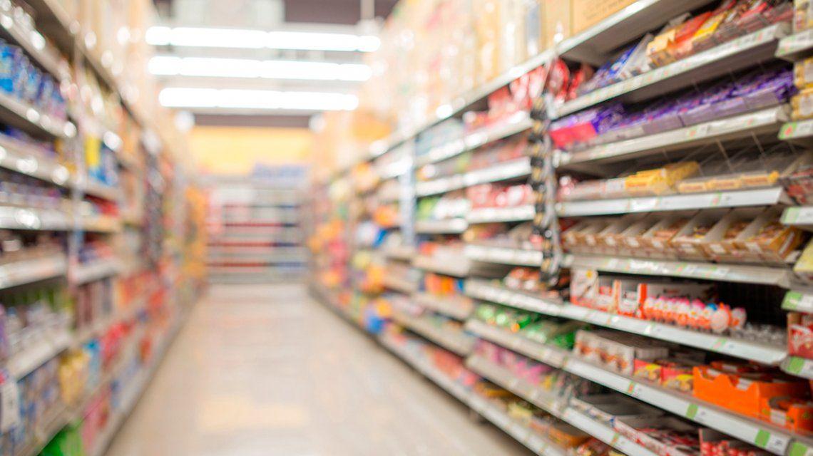La inflación de julio fue del 3,1% y acumula 19,6% en lo que va de 2018