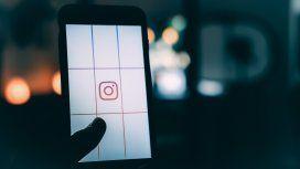 Instagram agrega la posibilidad de silenciar cuentas