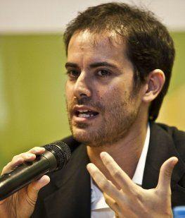 El ex 678 fue cesanteado de su rol como docente en la Universidad de San Martín