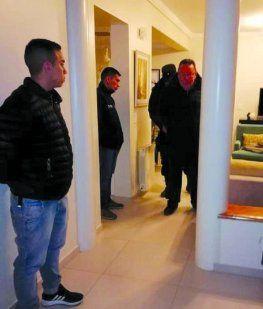 (Foto:elchubut.com.ar)