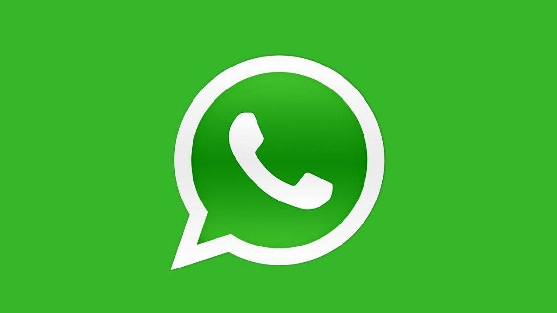 WhatsApp agregó una característica clave para usuarios de Android