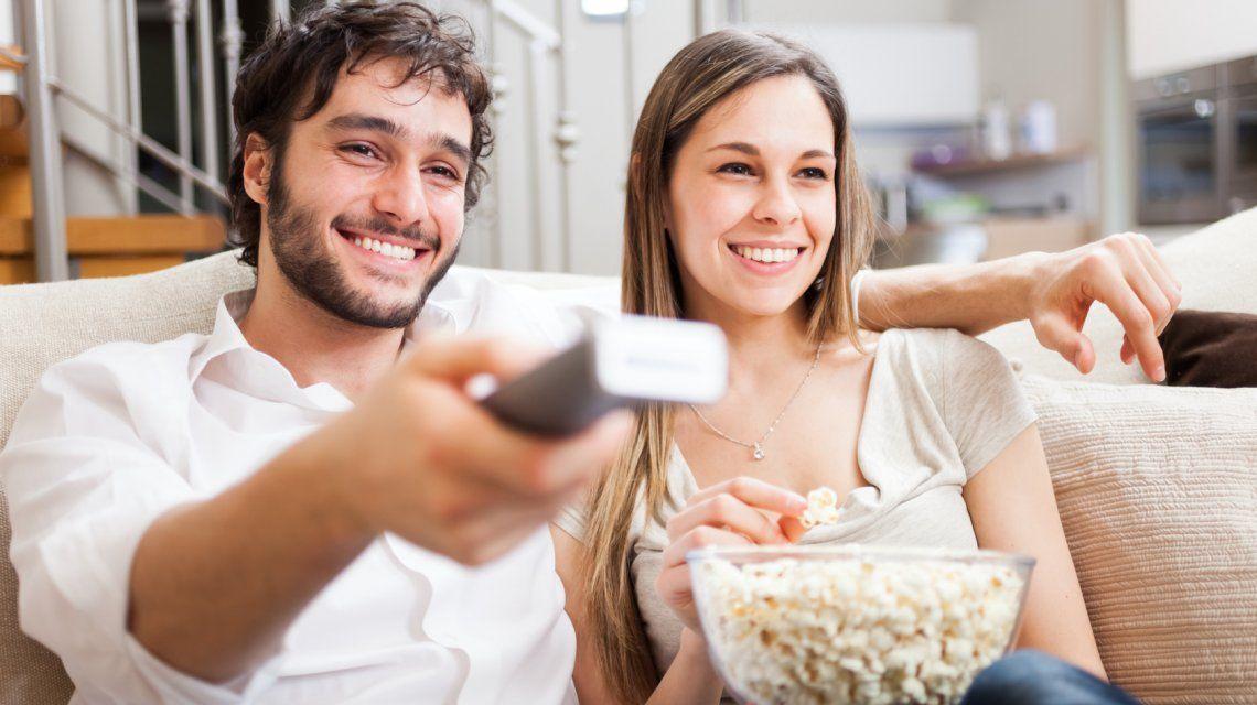 Netflix pasará a tener IVA desde el 27 de junio