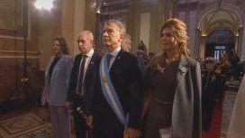 Un sacerdote aseguró que Macri será excomulgado si promulga la ley del aborto