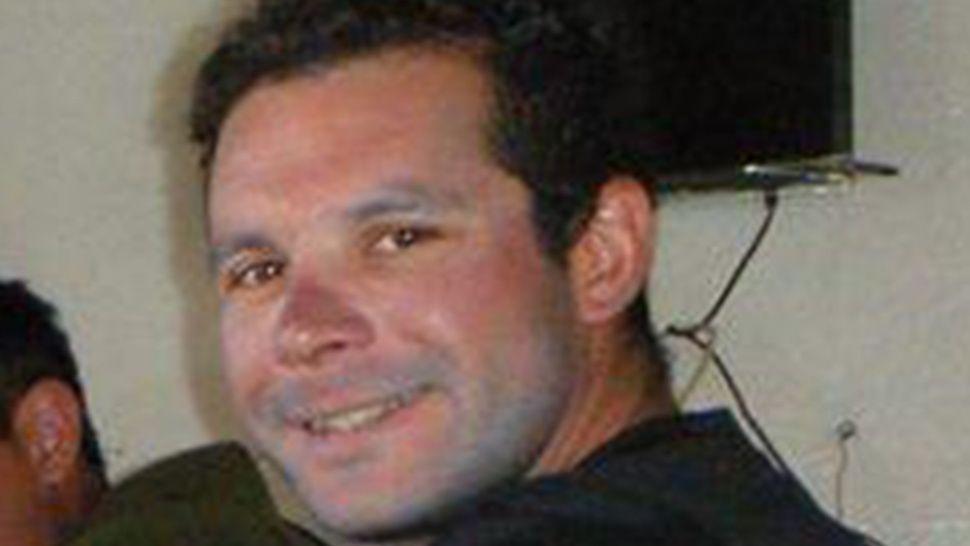 Mendoza: el hombre que acuchilló a su ex embarazada y mató a dos efectivos es hijo de policías