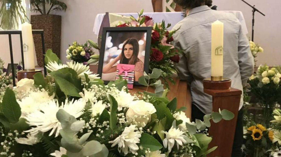 Chile: una chica de 16 años vìctima de bullying se quitó la vida