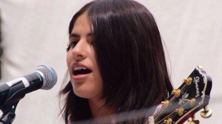 Chile: una chica de 16 años víctima de bullying se quitó la vida