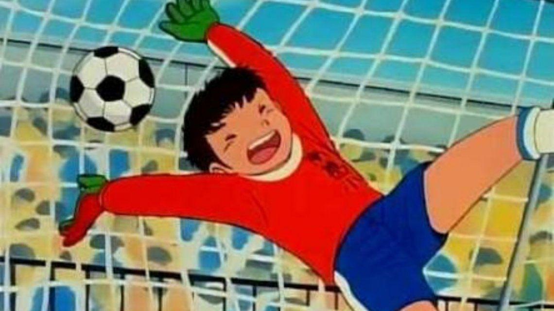 Memes contraLoris Karius tras la derrota de Liverpool en la Champions