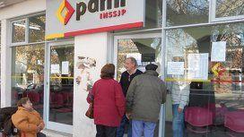 Lanzan un nuevo carnet para los afiliados de PAMI
