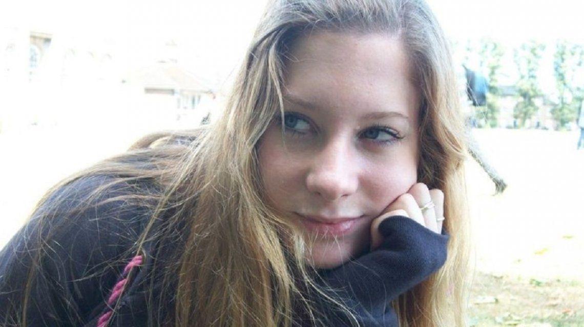 Antonella Pochettino