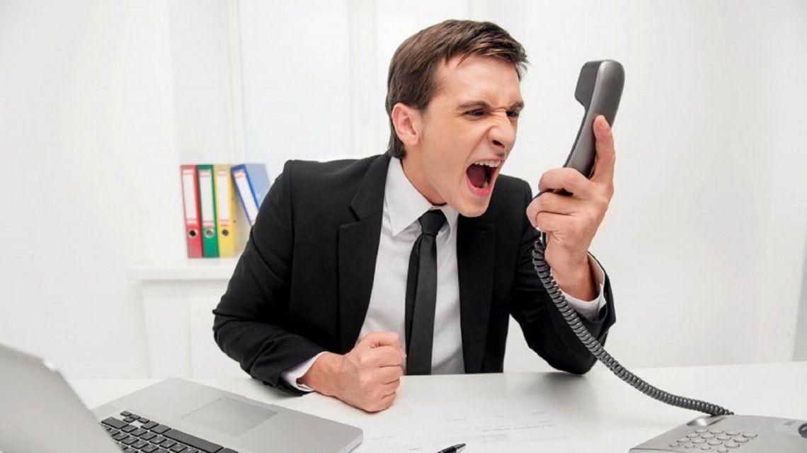 Las empresas de telefonía, Internet y TV paga deberán facilitar la baja del servicio