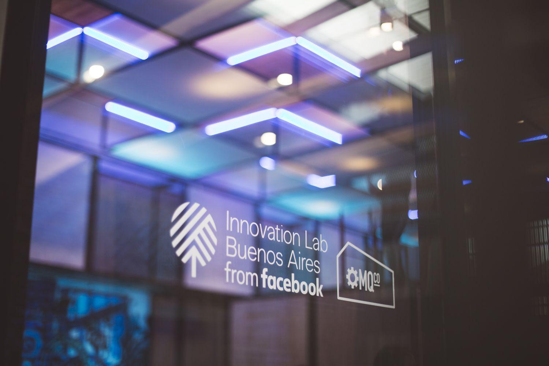 ¿Qué es Innovation Lab Buenos Aires? Facebook apoyará a startups y desarrolladores en Argentina