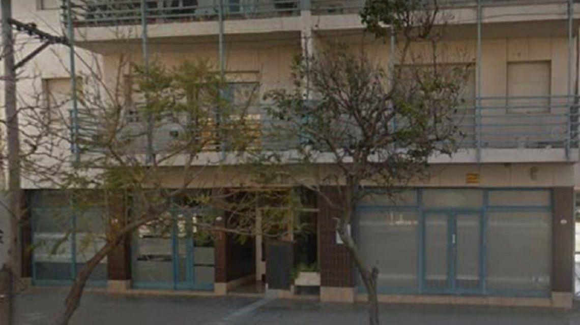 Bahía Blanca: detuvieron por abuso sexual a un reconocido odontólogo