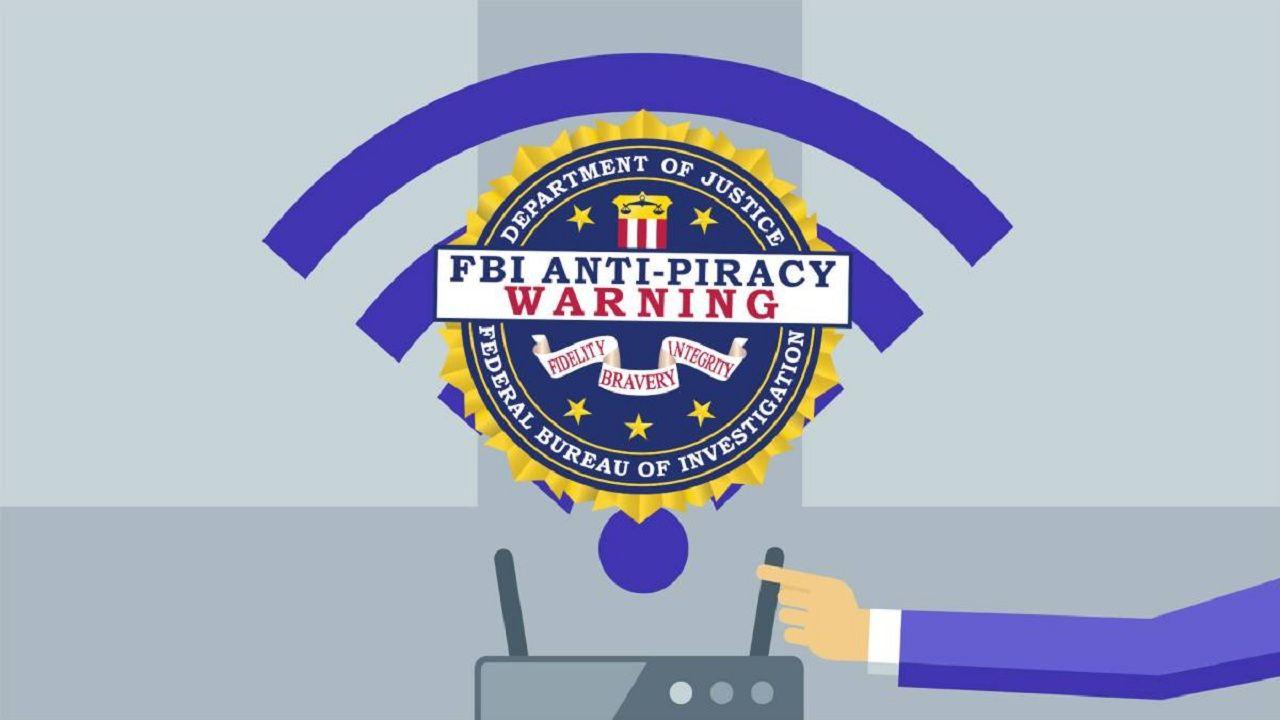 El FBI llama a reiniciar sus routers