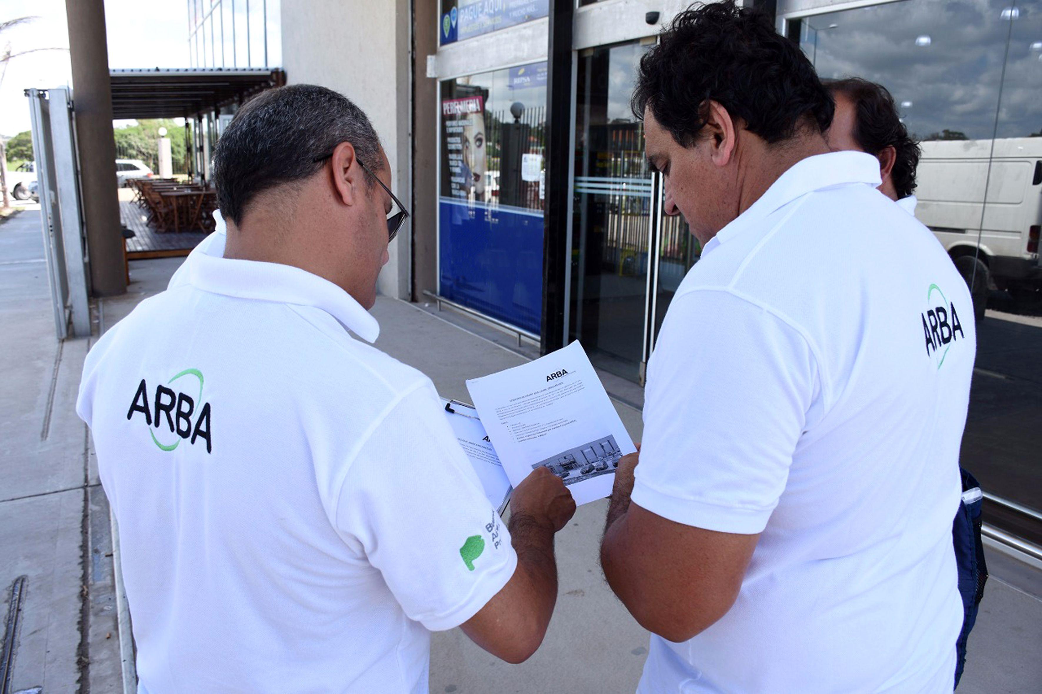ARBA establece nuevos controles sobre la cadena de carne porcina para combatir evasión