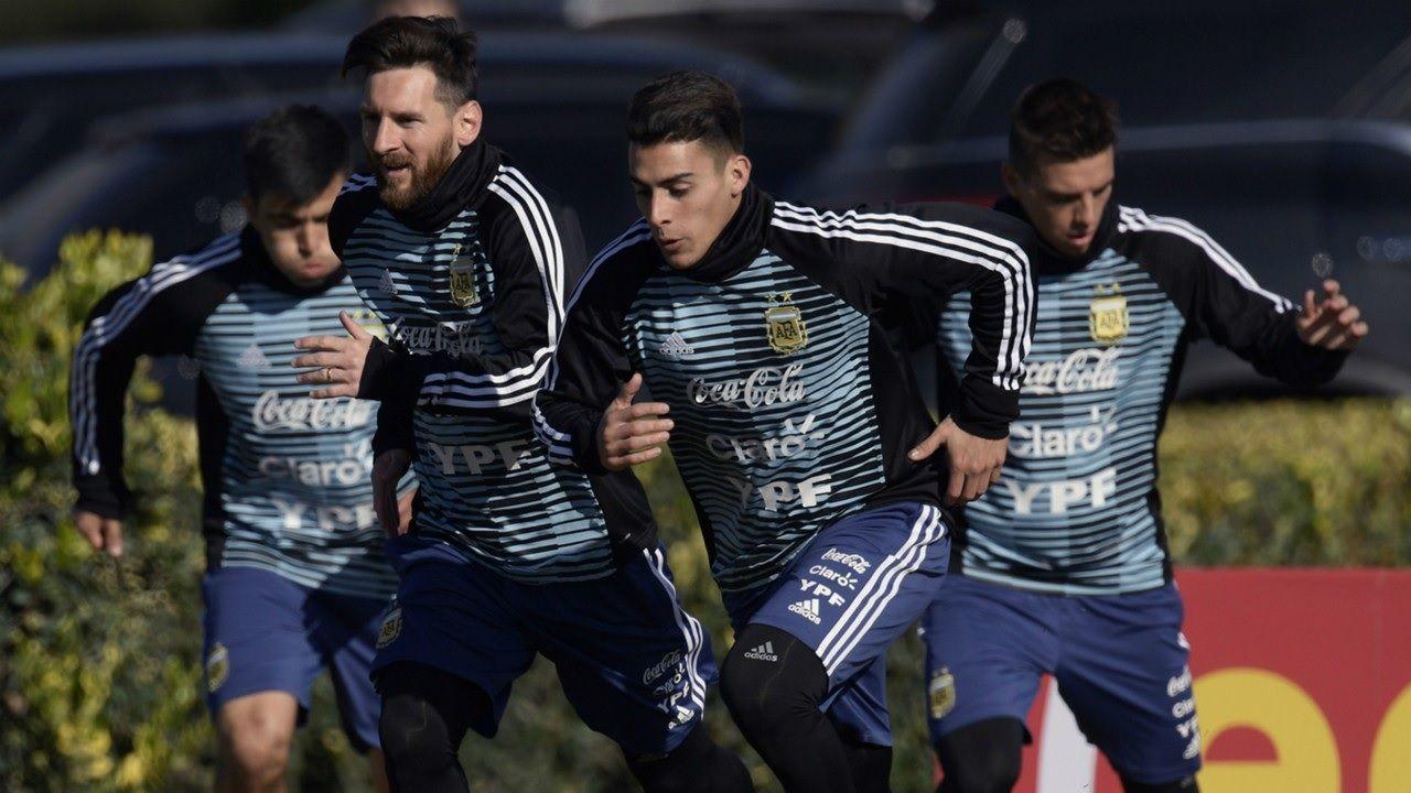 Pedirán a la FIFA que Argentina sea expulsada del Mundial de Rusia 2018 por discriminación religiosa