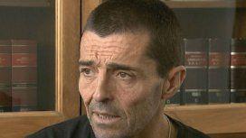 Federico Delgado abrió una causa para investigar si hubo encubrimiento del Gobierno.