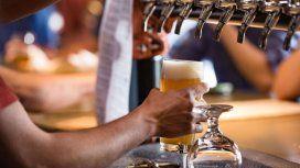 ¿Cómo saber si una cerveza artesanal es de buena calidad?