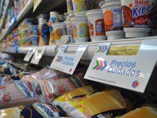 buscan incluir a los alimentos para celiacos y diabeticos en precios cuidados