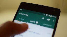 Subida predictiva: la nueva característica que te permitirá enviar fotos más rápidamente en WhatsApp