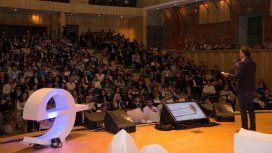 Experiencia Endeavor: más de 30 oportunidades para emprendedores