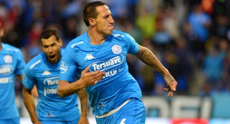 Boca: se enfrió el pase de Gustavo Gómez y van por otros dos defensores