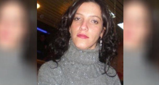 Érica Soriano