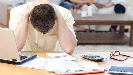 La devaluación resta poder de compra a los créditos UVA y dispara las cuotas