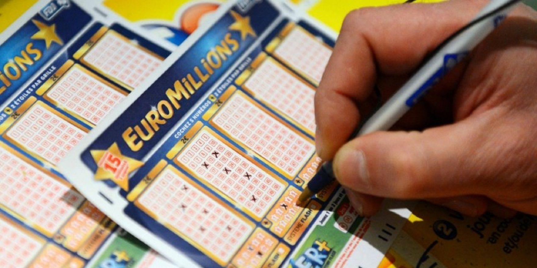 Francia: un apostador ganó dos veces la misma lotería en 18 meses