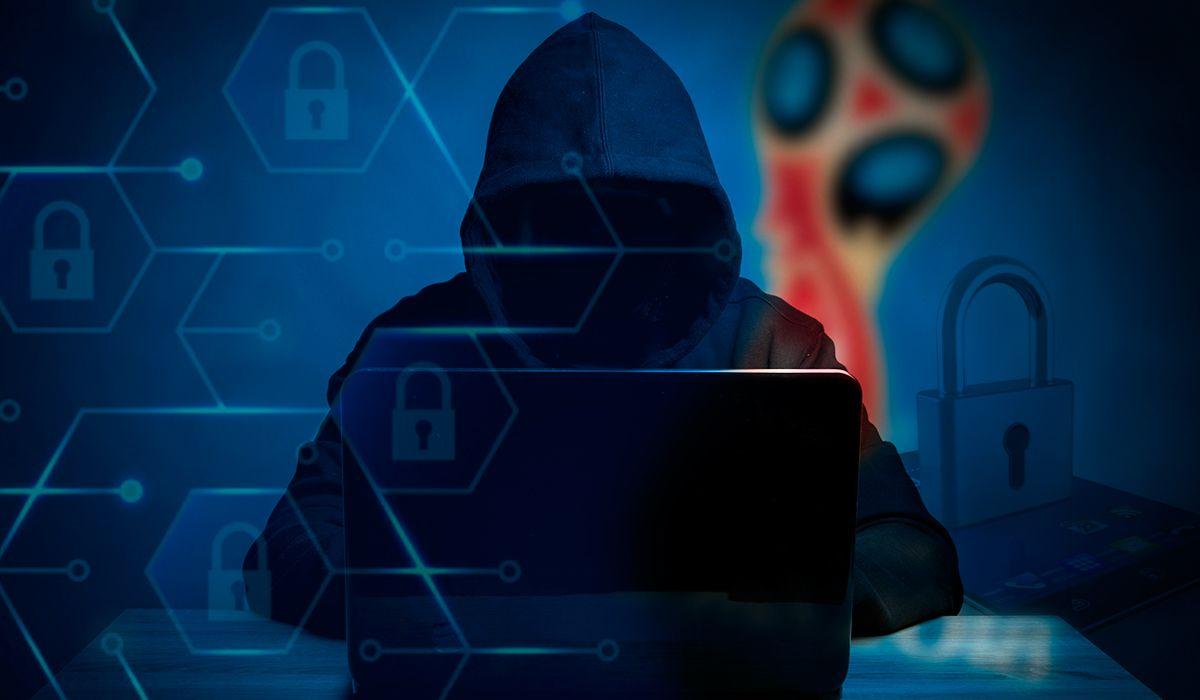 Consejos para mejorar la seguridad de tus dispositivos durante el mundial
