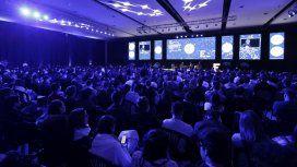 Experiencia Endeavor: el evento para emprendedores más grande del país