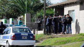 Daniel Pérez murió al intentar auxiliar a su hijo