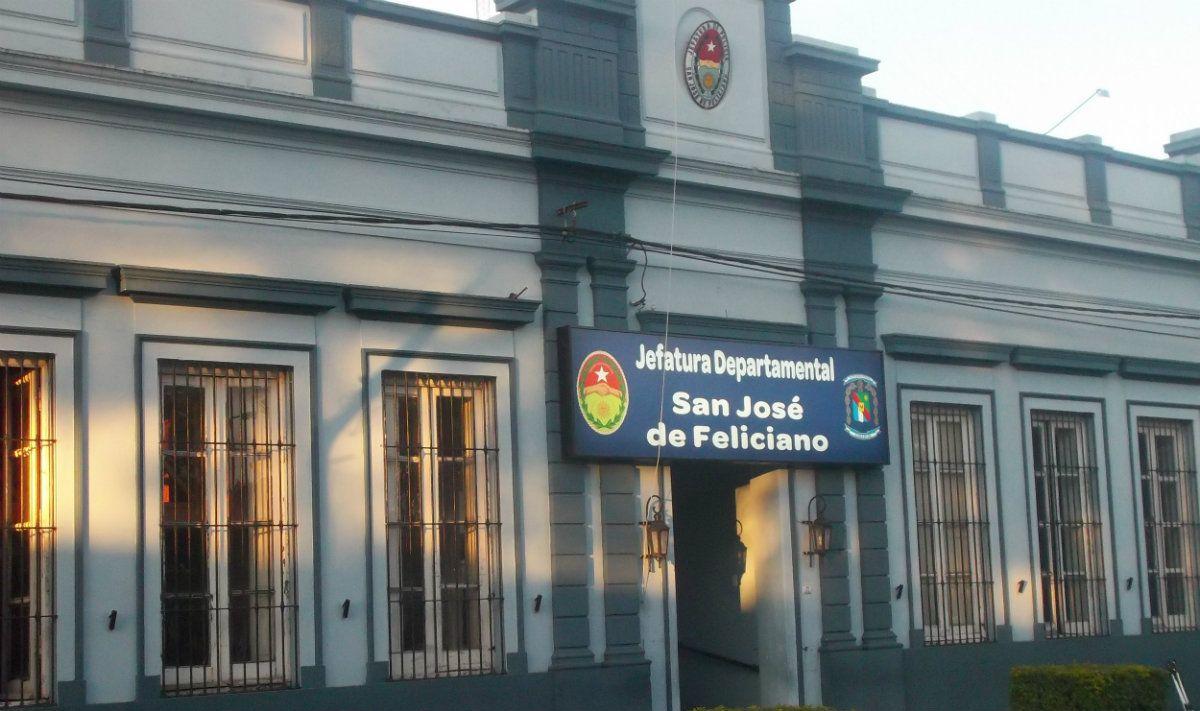 Doble femicidio en Entre Ríos: una mujer y su hija fueron asesinadas a golpes
