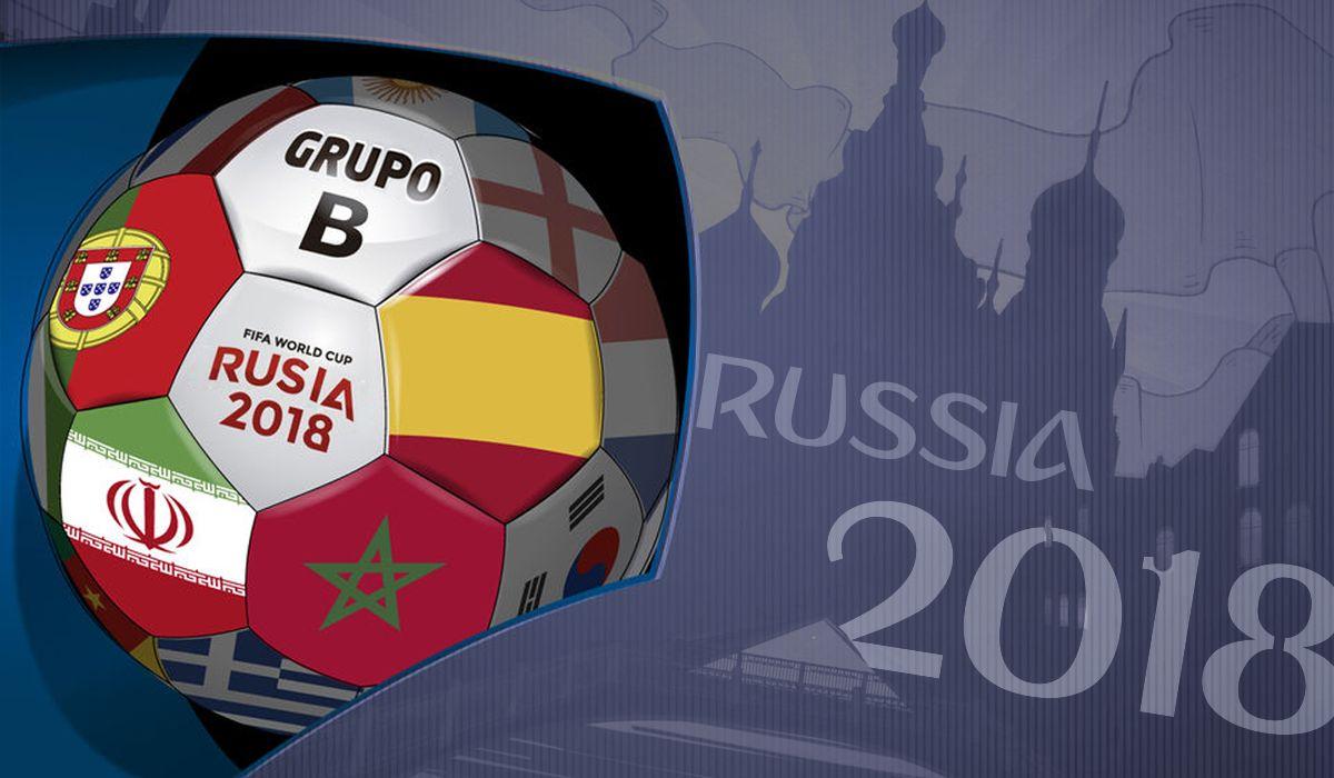 Así quedó la tabla del Grupo B a una fecha del final de la primera fase
