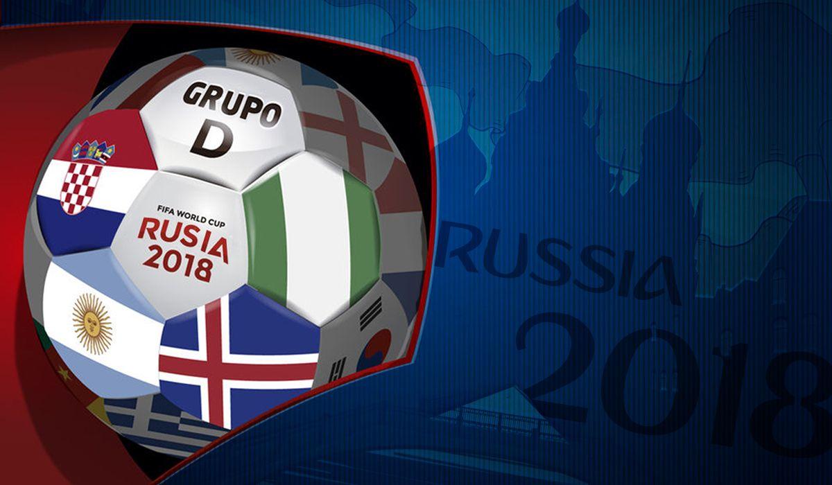 A hacer cuentas: así queda la tabla del grupo de Argentina a una fecha del final