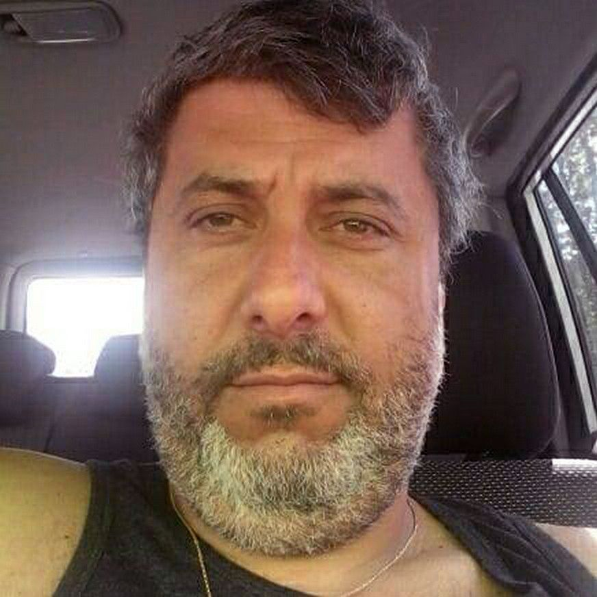 Salvador Taliercio