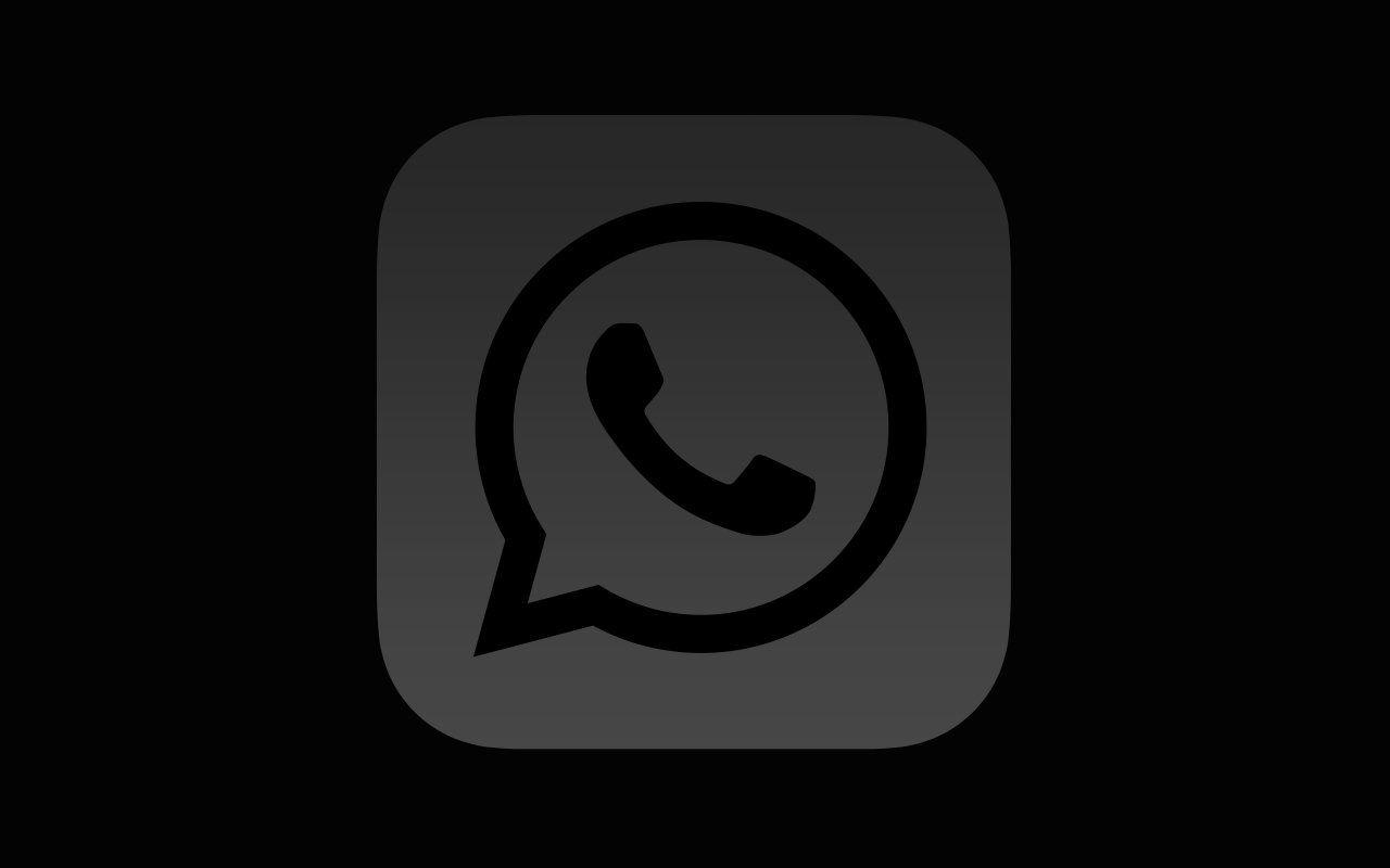 Dos nuevas características llegan a WhatsApp