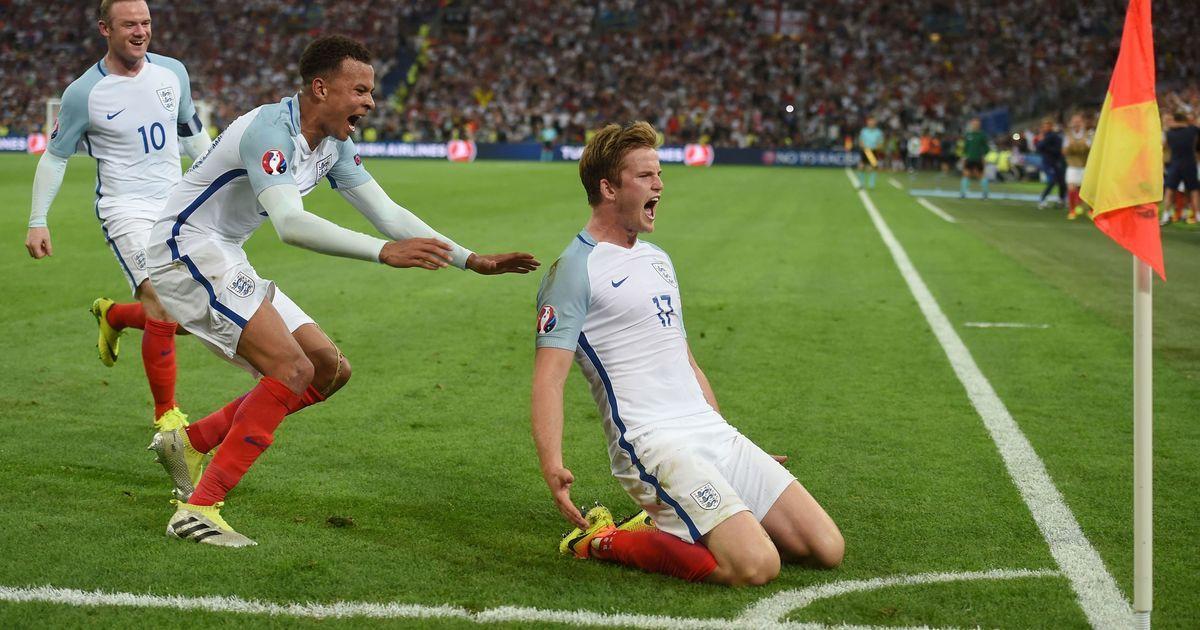 Inglaterra quiere evitar a Brasil en cuartos de final