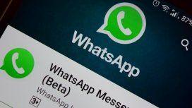 La manera de poder probar las últimas versiones de WhatsApp