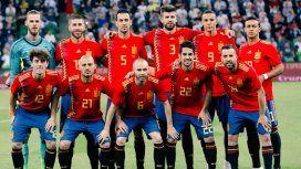 ¿Escándalo en puerta? Antes del arranque del Mundial, España se queda sin DT