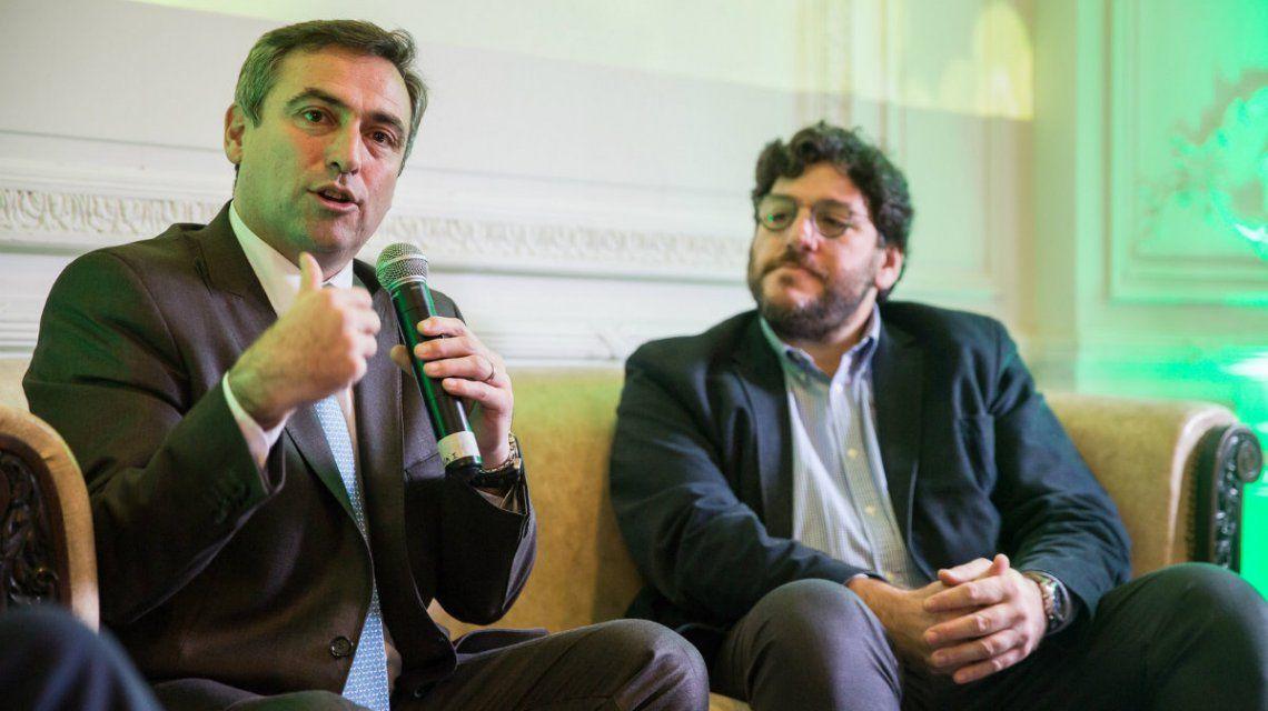 Mestre presentó el circuito de ferias de la ciudad de Córdoba a semanas de las vacaciones de invierno