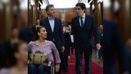 Melconian, crítico con el gobierno de Macri y sus decisiones económicas