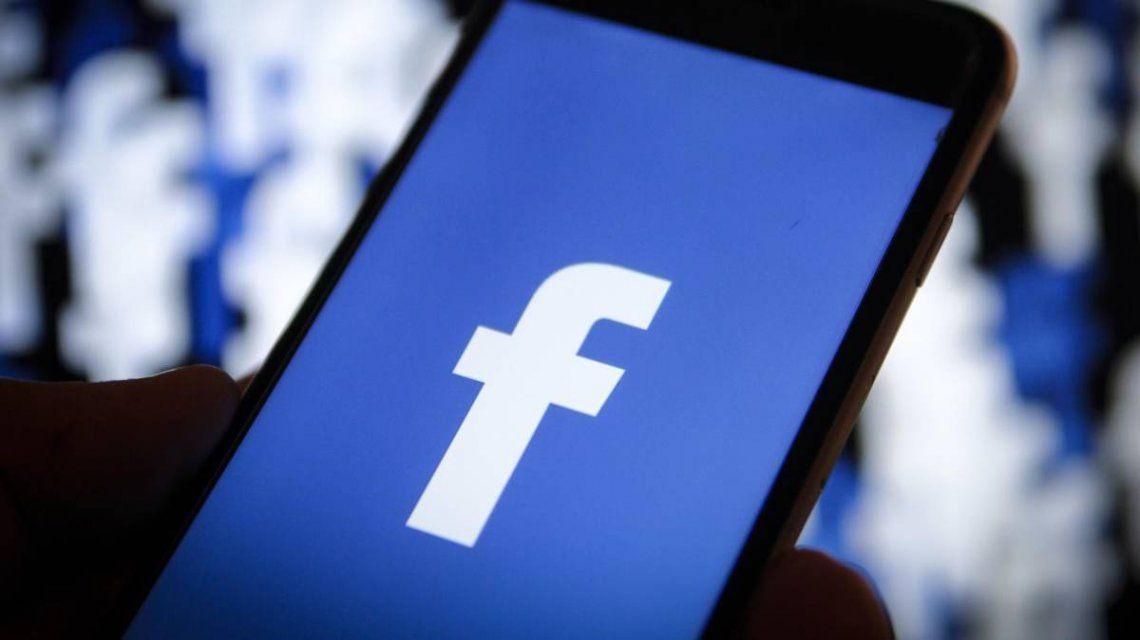 Facebook Memories es una nueva característica que apela a nuestra nostalgia