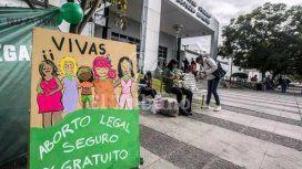 Otro caso de una nena embarazada tras ser violada por un familiar: sus padres piden el aborto