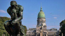 Tras el recambio legislativo, Diputados se prepara para tener un diciembre agitado
