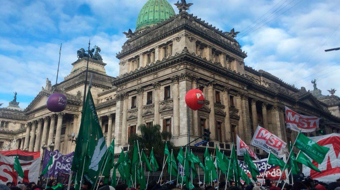 Foto. minutouno.com