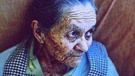 Los principales agresores de los mayores de 60 años son sus propios hijos