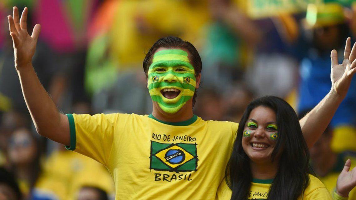 Lula enviará sus comentarios desde la cárcel de Curitiba